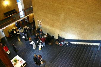 designhuis-foyer