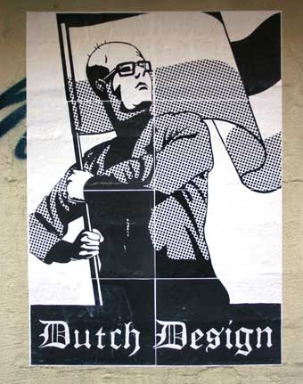 dutch-design-mission.jpg