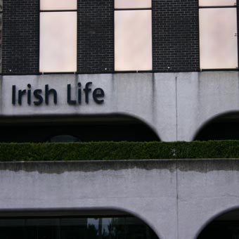 irish-life1