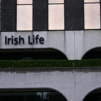 irish-life1