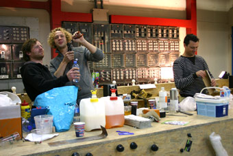 laboratory-bazaar