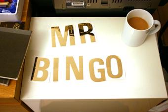 mr-bingo-yeah