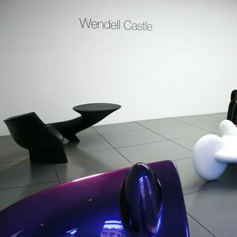 wendell-castle-main