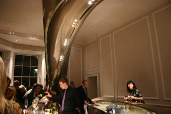 zaha-hadid-bar-2