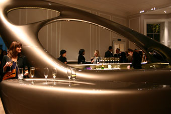 zaha-hadid-bar-4