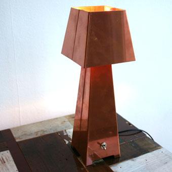 lamp-hein-eek-plisselamp