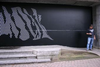 logo-biennial-brussels-art