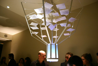 matali-crasset-chandelier-2008
