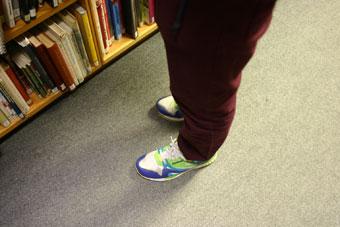 matthew-plummer-fernandez-sneakers