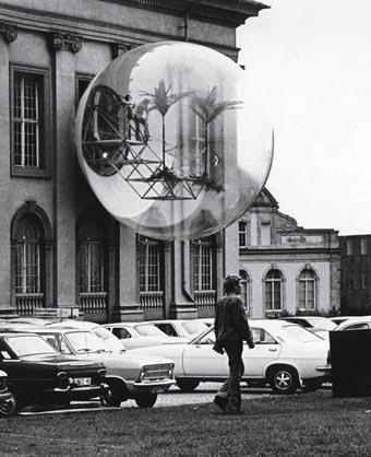 oasis-documenta-1972