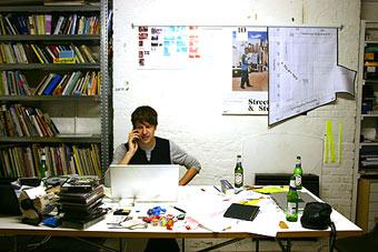 oliver-klimpel-office