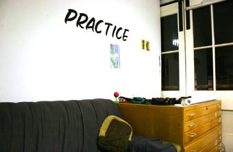 oliver-klimpel-practice