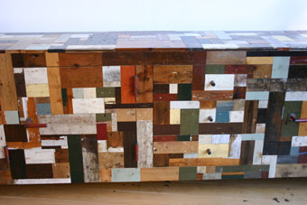 piet-hein-eek-long-cupboard