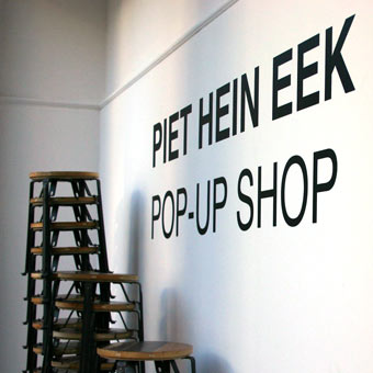 piet-hein-eek-pop-up-shop