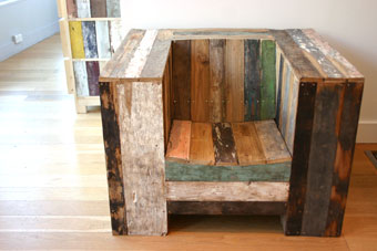 piet-hein-eek-wood-chair.