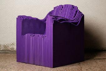 sound-chair-plummer-fernandez