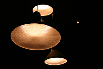 torch-lamp-sylvain-willenz1