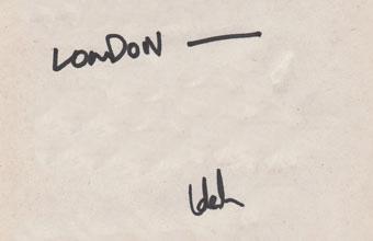 matylda-krzykowksi-london.