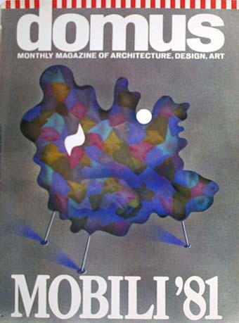 domus-magazine-19813