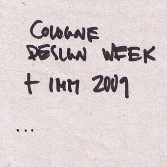 imm-cologne-2009.jpg