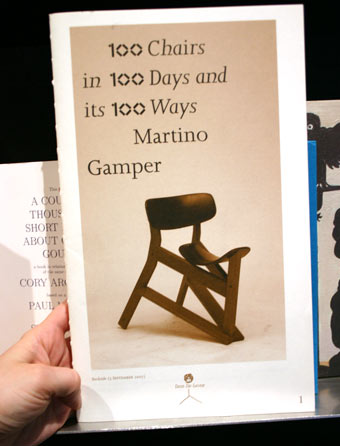 martino-gamper-100-chairs