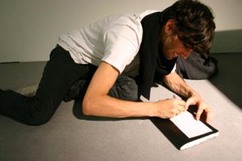 philippe-malouin-designer