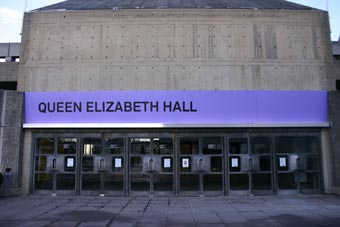 queen-elizabeth-hall