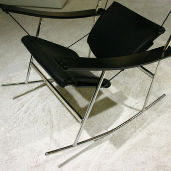 reflex3-chair-by-peter-opsvik