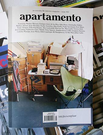 apartamento-magazine.