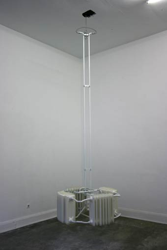 bas-van-raay-heatingpoint
