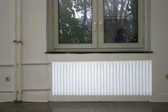doris-tellmann-radiator