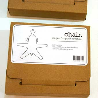 flat-pack-furniture-chair