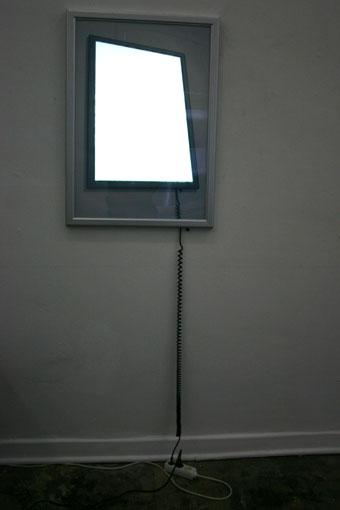 hans-tan-portrait-of-a-lamp