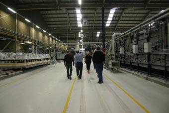 sphinx-factory
