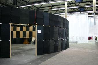 strijp-x-gallery-eindhoven