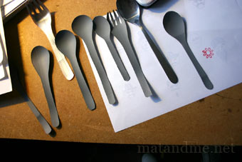 cutlery-by-oscar-diaz