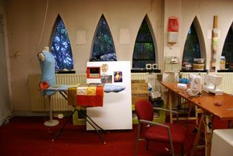 het-atelierdorp-studio