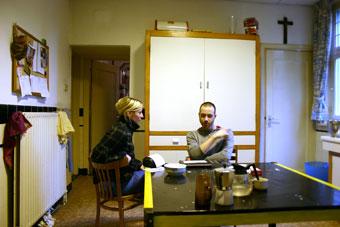 julien-carretero-and-matylda-krzykowski