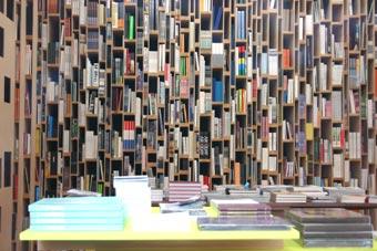 marres-book-store