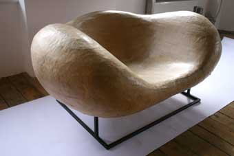 mosh-mosh-lounger-by-georg-baldele