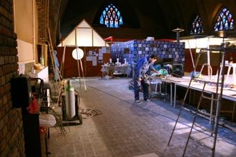 stichting-atelierdorp