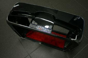 suitcase-by-henk-van-de-meene