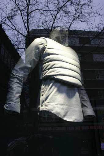 wayne-fitzell-puma-jacket