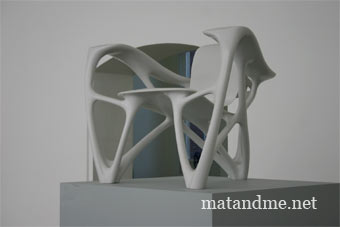biomimetic-chair-by-joris-laarman