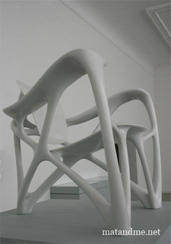 bone-chair-by-joris-laarman