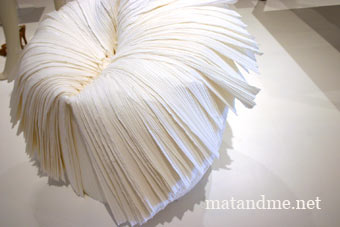 cabbage-chair-by-nendo-japan