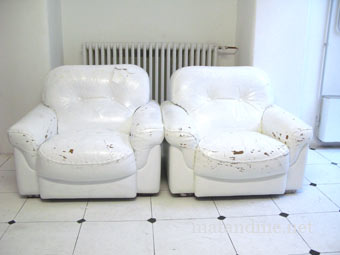 martin-margiela-lanches-furniture
