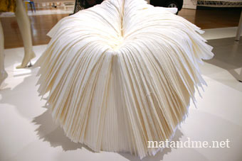 nendo-cabbage-chair