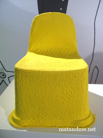 parupu-paper-pulp-chairs-by-claesson-koivisto-rune