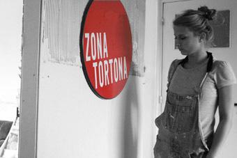 zona-tortona-preview-2009-milan